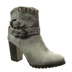 Die 6356 besten Bilder von Stiefel für Frauen | Stiefel