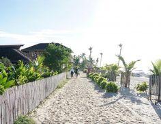 Malapascua Island, Philippines. sirimah.com