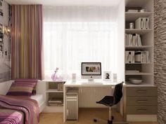 Mebelion - интерьер | cвет| мебель| дизайн