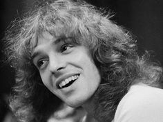 Peter Kenneth Frampton is an English born American rock musician, singer, songwriter, producer, guitarist and multi-instrumentalist. He was previously associated with the bands Humble Pie and The Herd.