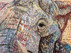 textile artists - חיפוש ב-Google