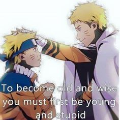 Discover new Anime and Manga series, manga anime lists and join the fun convo with our most active community now! Anime Naruto, Naruto Sad, Naruto Und Sasuke, Naruto Facts, Naruto Comic, Naruto Shippuden Anime, Kakashi, Sasuke And Naruto Love, Naruto Quotes