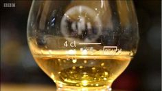 World's most expensive dram of Scotch was a fake - Analysts in Scotland conclude that a £7,600 measure of whisky bought in a Swiss hotel was a fake.