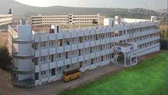 Theni Kammavar Sangam College of Technology, TKSCT