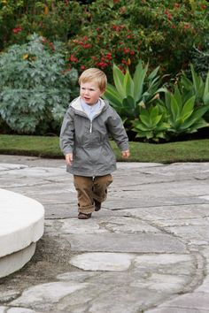 His Royal Highness Crown Prince Christian of Denmark walking through the garden during a media call at Government House on September 4, 2008 in Sydney, Australia. This will be the final public appearance for the Danish Royal family during this visit to Australia. (September 4, 2008 - Source: Gaye Gerard/Getty Images AsiaPac)