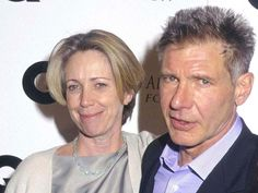 Melissa Mathison, 'E.T.' Screenwriter and Ex-Wife of Harrison Ford Estate in Danger because of Missing Will - http://www.movienewsguide.com/melissa-mathison-e-t-screenwriter-ex-wife-harrison-ford-estate-danger-missing-will/135758