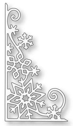 Новогодние Вытынанки шаблоны трафареты снежинки | ВКонтакте
