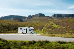 Garmin creates a historical holiday route, created in partnership with tourism academic, to inspire UK summertime adventures. The post NEWS | Garmin Unveils Trip Down Memory Lane to Celebrate Great British Summer appeared first on Camping Blog Camping with Style | Travel, Outdoors & Glamping Blog.