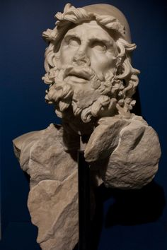 Image result for Odysseus ancient Greek