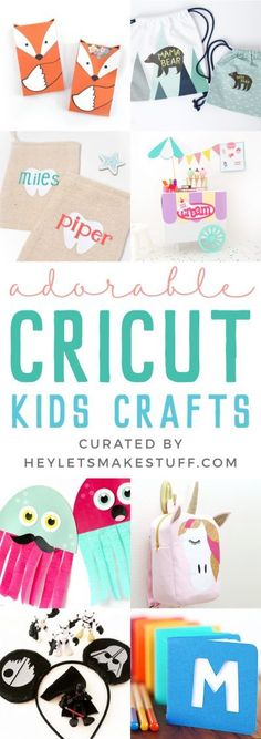 59 Best Kids Diy Projects Images Sewing Ideas Sewing Projects