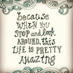 it's a wonderful life quotes - Google Search