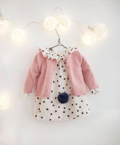 Sternchen für Sternchen ;-) #babyfashion #trendykids #fashionbaby #shop at #kurfürstendamm 64 #berlin
