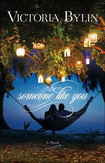 Giveaway at The power of words . . .: Someone Like You by Victoria Bylin #BookGiveaway