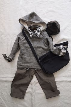 cutest (and possibly most expensive) website for kids clothes I've ever seen, but cute none the less. Can at least use the ideas and find cheaper clothes elsewhere Toddler Boy Fashion, Little Boy Fashion, Toddler Boys, Kids Fashion, Fashion News, Little Boy Outfits, Cute Outfits For Kids, Baby Boy Outfits, Cute Little Boys