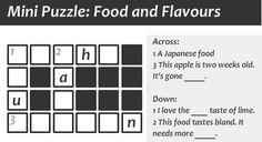 Puzzles And Answers, Japanese Food, Lime, Limes, Japanese Dishes, Solar Eclipse, Key Lime