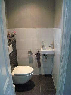 www.diepeveenbadkamers.nl - Toilet -