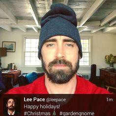 LeePace instagram online web viewer