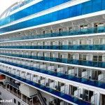 In our never ending effort to help you have the best cruise possible, here are 6 things you should do before every cruise. Check-In Online – Checking in online before your cruise and printing off your boarding documents will expedite the process from going from curbside to walking on the ship. The more you do online …