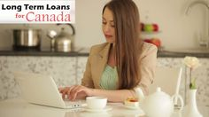 No Credit Check Long Term Loans- An Ultimate And Immediate Reliever For Financial Trouble!