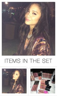 """⠀⠀⠀⠀⠀MY HEART."" by hauntinghour ❤ liked on Polyvore featuring art"