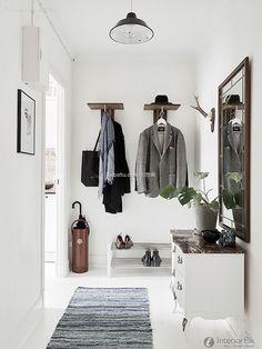 130 best anteroom ideas images in 2019 coat stands entryway rh pinterest com