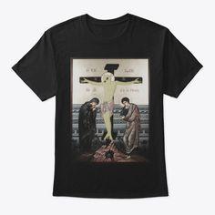 Mens Tops, T Shirt, Clothes, Fashion, Supreme T Shirt, Outfits, Moda, Tee Shirt, Clothing