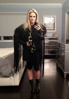 My Next Post on LKISStyle.com is up! My outfits from Montreal Fashion Week, F/W 2013.    http://www.lkisstyle.com/blog.php?id=906237750164567578
