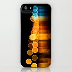 Sunset on Exotic Beach in Martinique iPhone Case by Bluedarkat Lem -