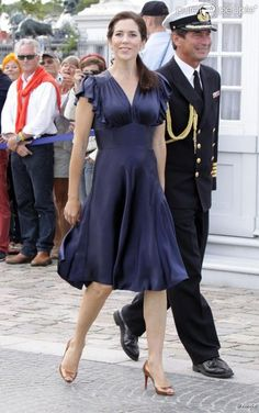 Royal Style Stars You Probably Never Heard Of - My Fashion CentsMy Fashion Cents