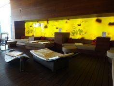 Thermenwellness Bad Pyrmont Angebote mit Partner: Hotel SONNENHOF*** Im Winter eine Auszeit nehmen.... http://www.hotelsonnenhof.com/vorteile-buchen/#!/skd-ds/skd-offers