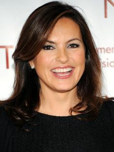 New Step by Step Roadmap for Plastic Surgery Detroit - Plastic Surgery Center Of Detroit MI Mariska Hargitay, Low Light Hair Color, Olivia Benson, Beautiful Celebrities, Woman Crush, Plastic Surgery, Role Models, Movie Stars, Manhattan
