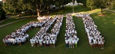 #Emory welcomes the class of #2017! #Emory2017