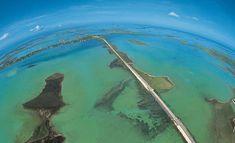 World Amazing Bridges