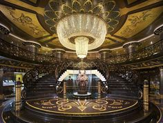 Divamboo.com - Lisboa Hotel