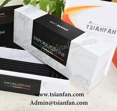 """Tsianfan stick to our operation philosophy which includes """"pragmatic, convenient, honest, and innovative"""" to serve our clients. We look forward to cooperating with you and let's go shoulder by shoulder for a more brilliant achievement. For more information just visit:www.tsianfan.com or email to vicky@tsianfan.com"""