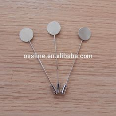Men Metal Lapel Pins,Diy Pins For Men Corsage,Silver Clips,Pins Materials , Find Complete Details about Men Metal Lapel Pins,Diy Pins For Men Corsage,Silver Clips,Pins Materials,Metal Funny Lapel Pin,Bulk Lapel Pin,Magnetic Lapel Pin from -Guangzhou Ousline Trading Co., Ltd. Supplier or Manufacturer on Alibaba.com