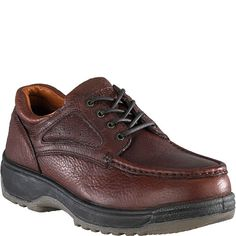1d5fa27e38f 15 Best Florsheim Boots images in 2014 | Women oxford shoes, Fashion ...