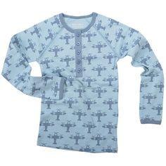 Bluser til børn fra Krymmel børnetøj. Shop Udsalg HER! 80cc6c51d4ba5