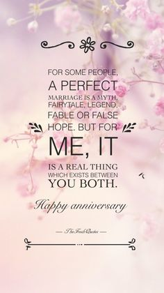 60 Happy Anniversary Wishes and Messages – The Fresh Quotes Marriage Anniversary Wishes Quotes, Anniversary Wishes For Parents, Happy Wedding Anniversary Wishes, Romantic Anniversary, Wedding Anniversary Quotes For Couple, Anniversary Greetings, Anniversary Funny, Wedding Quotes, Diy Wedding