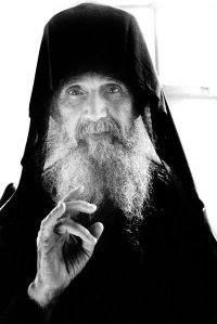 Each person must bear the weaknesses of others. Who is perfect? Who can boast that he has kept his heart undefiled? Hence, we are all sick, and whoever condemns his brother does not perceive that he himself is sick, because a sick person does not condemn another sick person.    Elder Ephraim of Philothoeu, counsels from the Holy Mountain