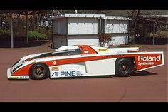 Alpine Audio, Car Pictures, Car Pics, Because Race Car, Motosport, Better Day, Modified Cars, Le Mans, Cars And Motorcycles