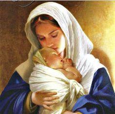 "Ileana Mtz en Twitter: ""#FelizViernes Abrazo en Jesús y María @CaroMBotero @MaggyLecompteP @buguitabuguita @veroloud @marcemarro @Le_Chujte http://t.co/gv5g4qGUtr"""