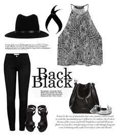 """""""Untitled #48"""" by valeria-riverovv ❤ liked on Polyvore"""