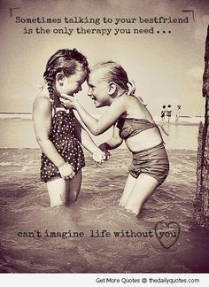 quotes about sisters | motivational love life quotes sayings poems poetry pic picture photo ...