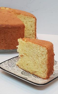 Cake Icing, Fondant Cakes, Cake Receipe, Orange, Diy Food, No Bake Cake, Cornbread, Vanilla Cake, Cake Decorating