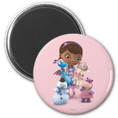 >>>best recommended          	Doc McStuffins and Her Animal Friends Fridge Magnet           	Doc McStuffins and Her Animal Friends Fridge Magnet We provide you all shopping site and all informations in our go to store link. You will see low prices onDiscount Deals          	Doc McStuffins and ...Cleck link More >>> http://www.zazzle.com/doc_mcstuffins_and_her_animal_friends_magnet-147319519635937316?rf=238627982471231924&zbar=1&tc=terrest