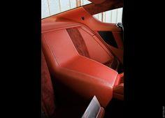2008 Aston Martin DBS Lightning Silver