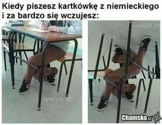 zapraszam na memy! ostrzegam, że pojawia się czarny humor i niektóre… #losowo # Losowo # amreading # books # wattpad