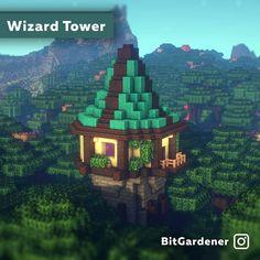 Minecraft Kingdom, Minecraft Cat, Minecraft Cottage, Minecraft Tips, Minecraft Tutorial, Minecraft Creations, Minecraft Projects, Minecraft Stuff, Minecraft Building Designs