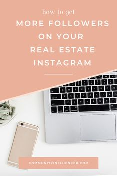 Real Estate Training, Real Estate Coaching, Real Estate Business, Real Estate Marketing, Real Estate Articles, Real Estate Tips, Tips Instagram, More Instagram Followers, Cold Calling